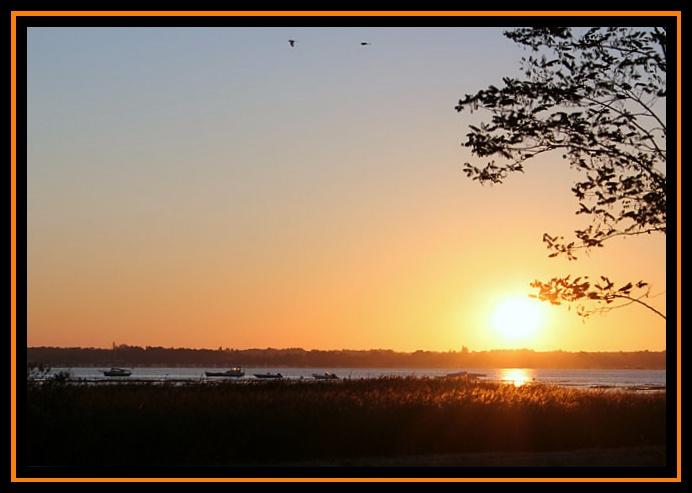 coucher de soleil 0213