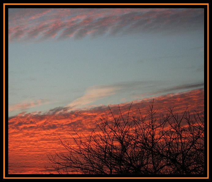 coucher de soleil 0413
