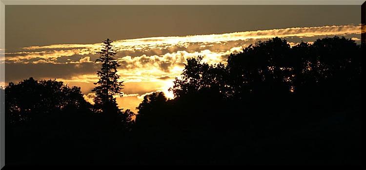 coucher de soleil en bretagne 0418