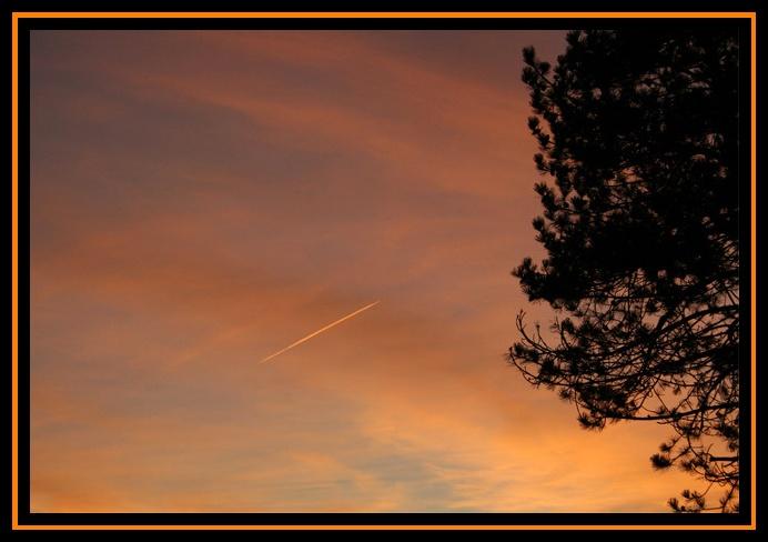 coucher de soleil 0611
