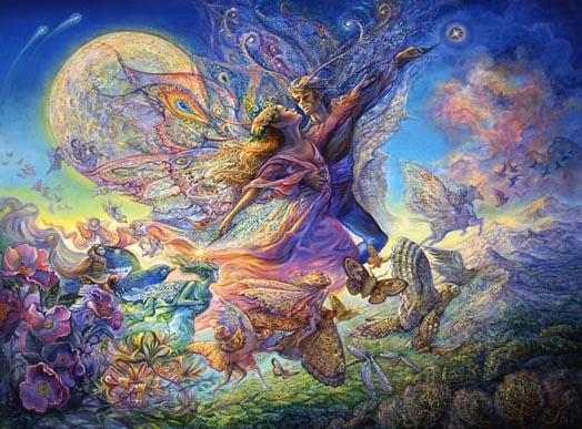 Avatars Mythologie - Page 2 Titani10