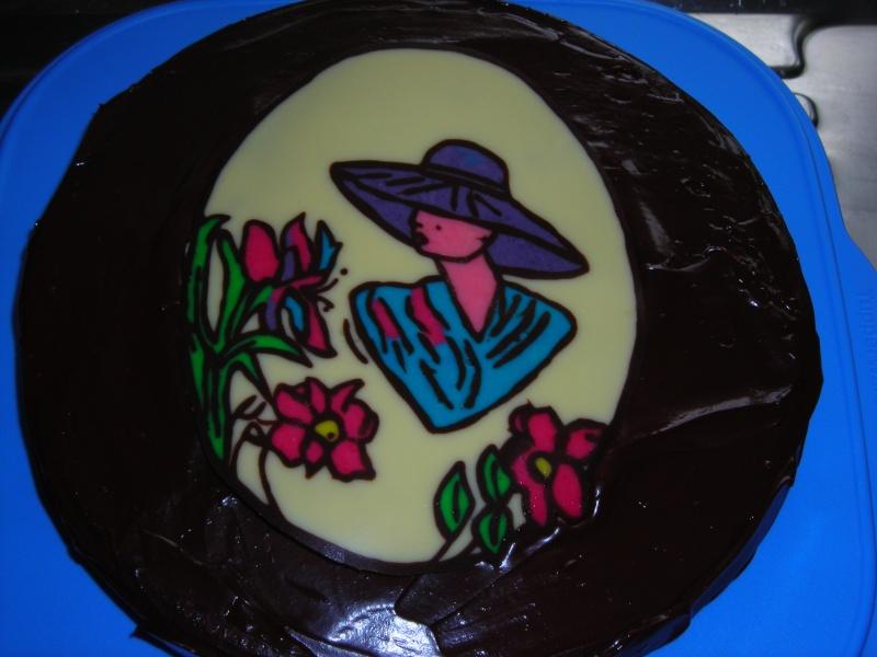chapeaux et capelines, Bonnets, couvre chef Dscn1211