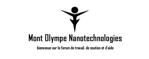 Mont Olympe Nanotechnologies