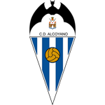 Gifs futboleros - Página 2 Alcoya10