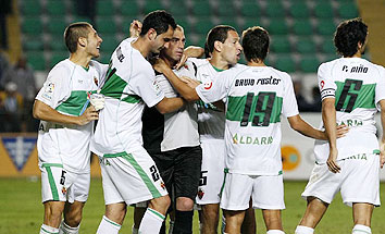 Temporada de Futbol 2008/09 - Página 3 Elchet10