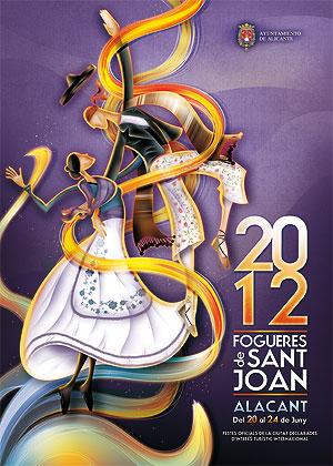Festes populars - Página 6 Foguer10