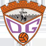 Gifs futboleros - Página 2 Guadal10