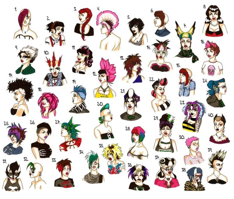 Moda Hair10