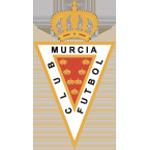 Gifs futboleros - Página 2 Murcia10
