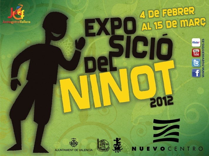 Especial Falles 2012 Ninot210