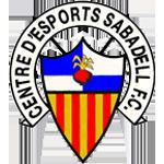 Gifs futboleros - Página 2 Sabade10