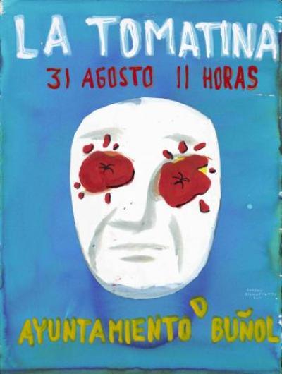 Festes populars - Página 6 Tomati10