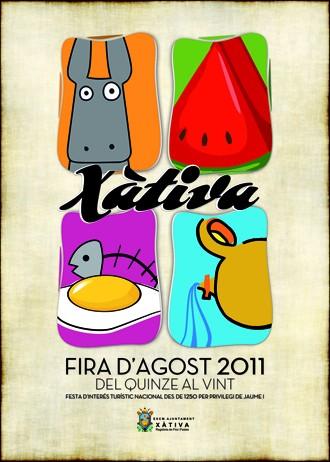 Festes populars - Página 6 Xativa10