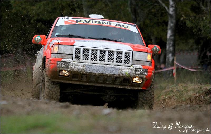 baretous - ~ Photos Rallye du Baretous ~ - Page 2 Img_4111