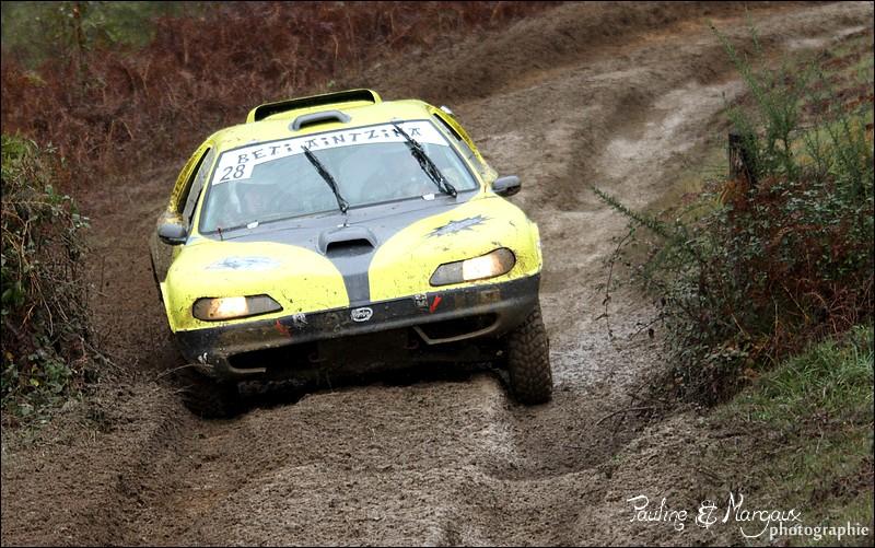 baretous - ~ Photos Rallye du Baretous ~ - Page 2 Img_4510