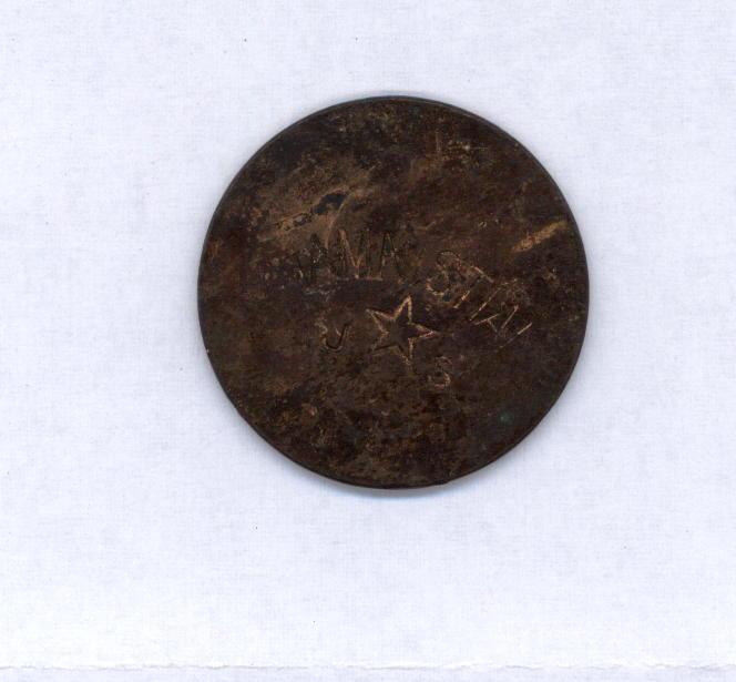 monedas cn significado politico Docu0111