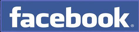 سجل و شارك معنا في جروب منتدى مدينة الحب على facebook Facebo10