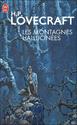 Les romans qui vous marquent! - Page 2 Les-mo11