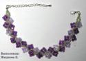 Замечательные украшения Brasle10