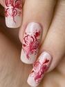 Рисуем на ногтях (уроки) Post-213