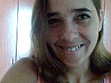 Perfil - Patricia Imag0012