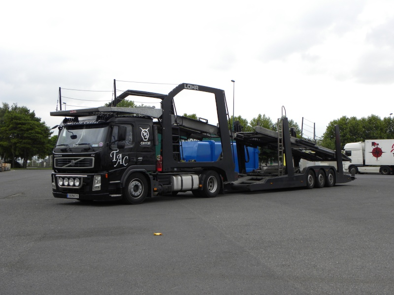 Trans Auto Cantal (Thiezac 15) Tqc_1510