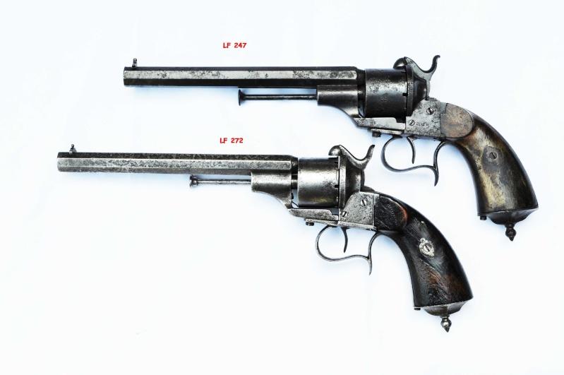 """Revolver type """"lefaucheux"""" 12mm à broche - Page 3 Lf_24718"""