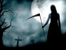 Ведьмы 11941610