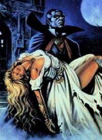 Вампиры Vamp0110