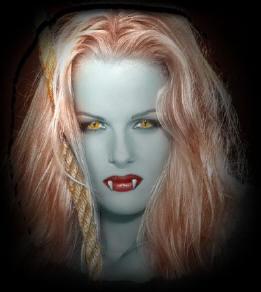 Вампиры Vamp0111