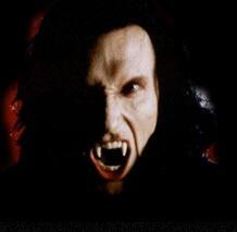 Вампиры Vamp0112