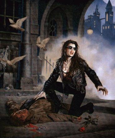 Вампиры Vamp0113