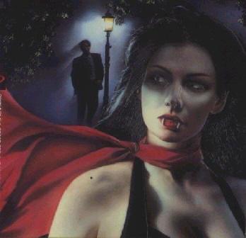 Вампиры Vamp0114