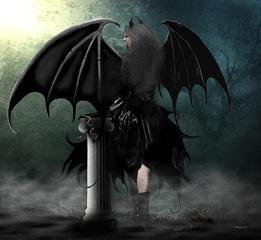 Вампиры Vampir11