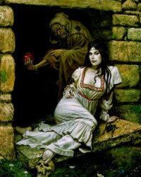Ведьмы Vedmi012