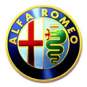 Photo symbolique! Alfaro10