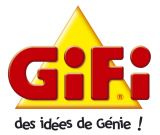 Photo symbolique! Gifi-l10