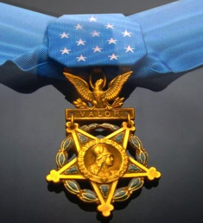 Photo symbolique! Medal_10