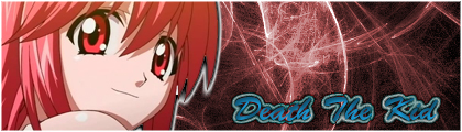 Tu lista de anime  ~ Nyu_fi10