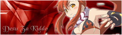 Tu lista de anime  ~ Yoko_f12