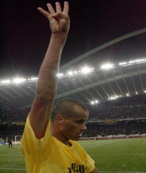 Αθλητική Ένωσις Κωνσταντινουπόλεως - Σελίδα 2 Rivald10