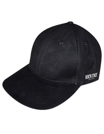Neu: Radio-Paranoid Shirts und Caps! Cap-ky10
