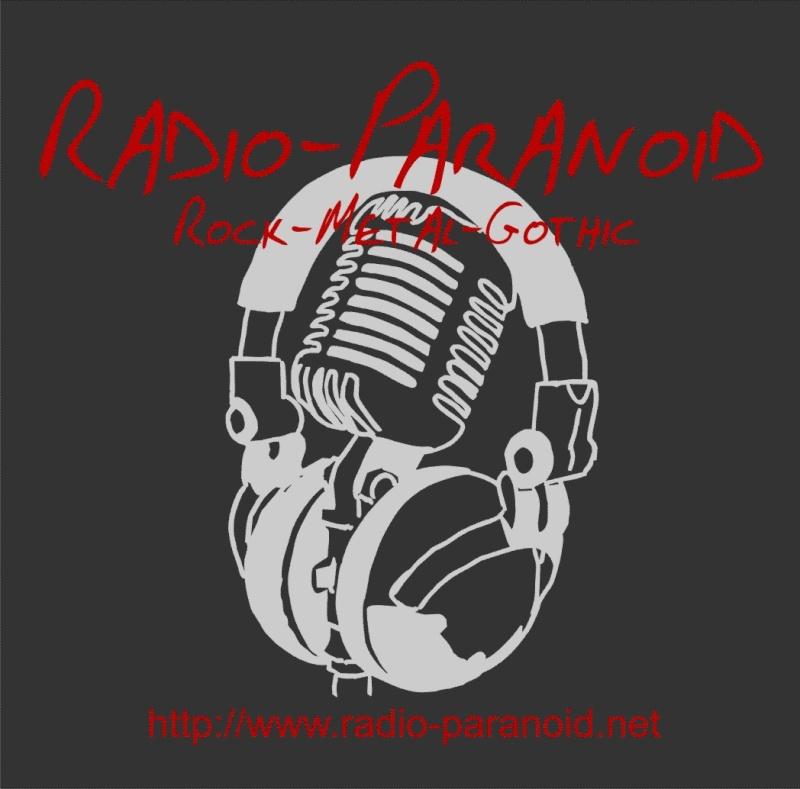 T-Shirts und Caps von Radio-Paranoid! Radio_10