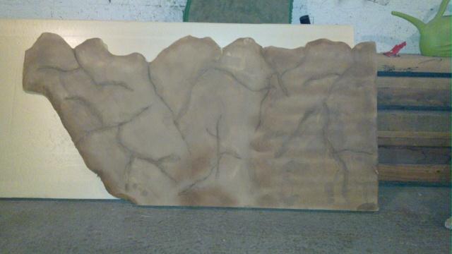 Terrarium fait maison - Page 2 20111112