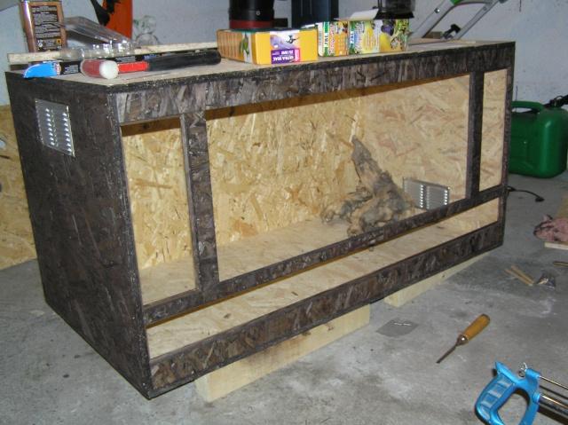 terrarium fait maison page 2. Black Bedroom Furniture Sets. Home Design Ideas