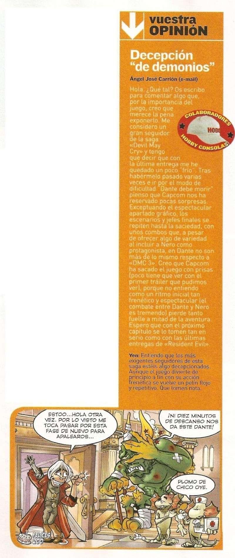Primera impresión Escane34