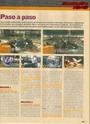 Guias DMC 4 Escane14