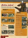 Guias DMC 4 Escane19