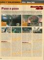Guias DMC 4 Escane20