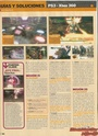 Guias DMC 4 Escane24